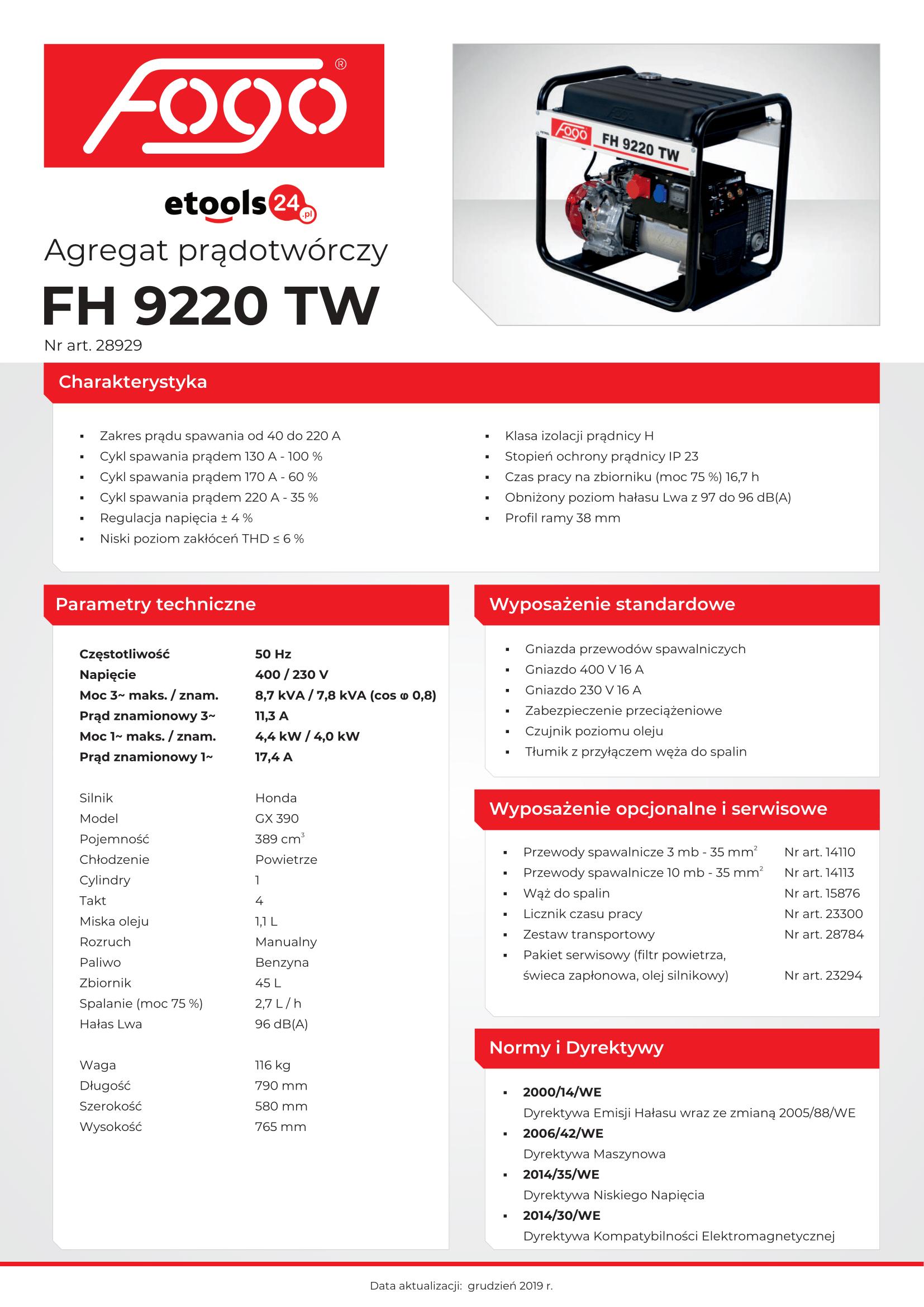 fh9220tw-2
